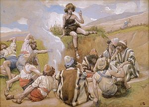 300px-Tissot_Joseph_Reveals_His_Dream_to_His_Brethren