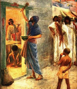 bo-parsha-the-passover-instituted-by-cf-vos