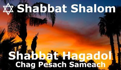 Image result for shabbat hagadol shalom copyright free images