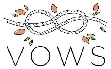 Image result for vows images