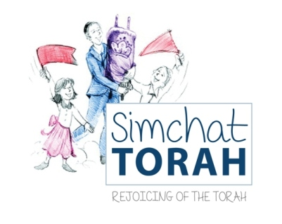 Image result for SIMCHAT TORAH IMAGES