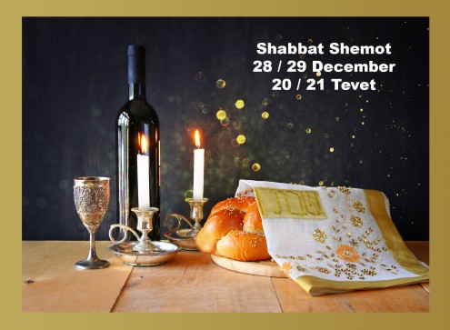 Image result for shabbat shemoth images copyright free