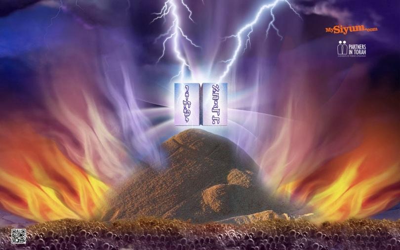 Image result for shabbat yitro copyright free images